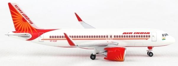 AW-Air India_A320NEO-004