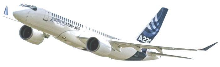 AW-Airbus A220 (22)