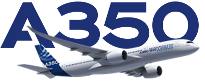 AW-Airbus A350_Isologotype (2)