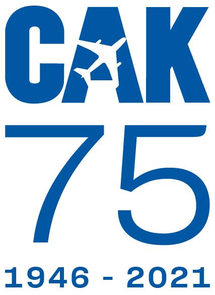 AW-Akron canton_75 Anniversary