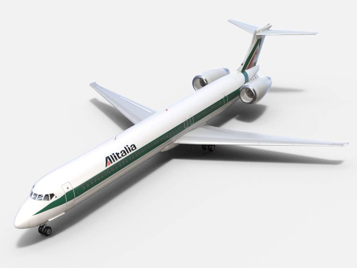 AW-Alitalia_MD-80-002