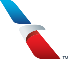AW-American Airlines_Isotype