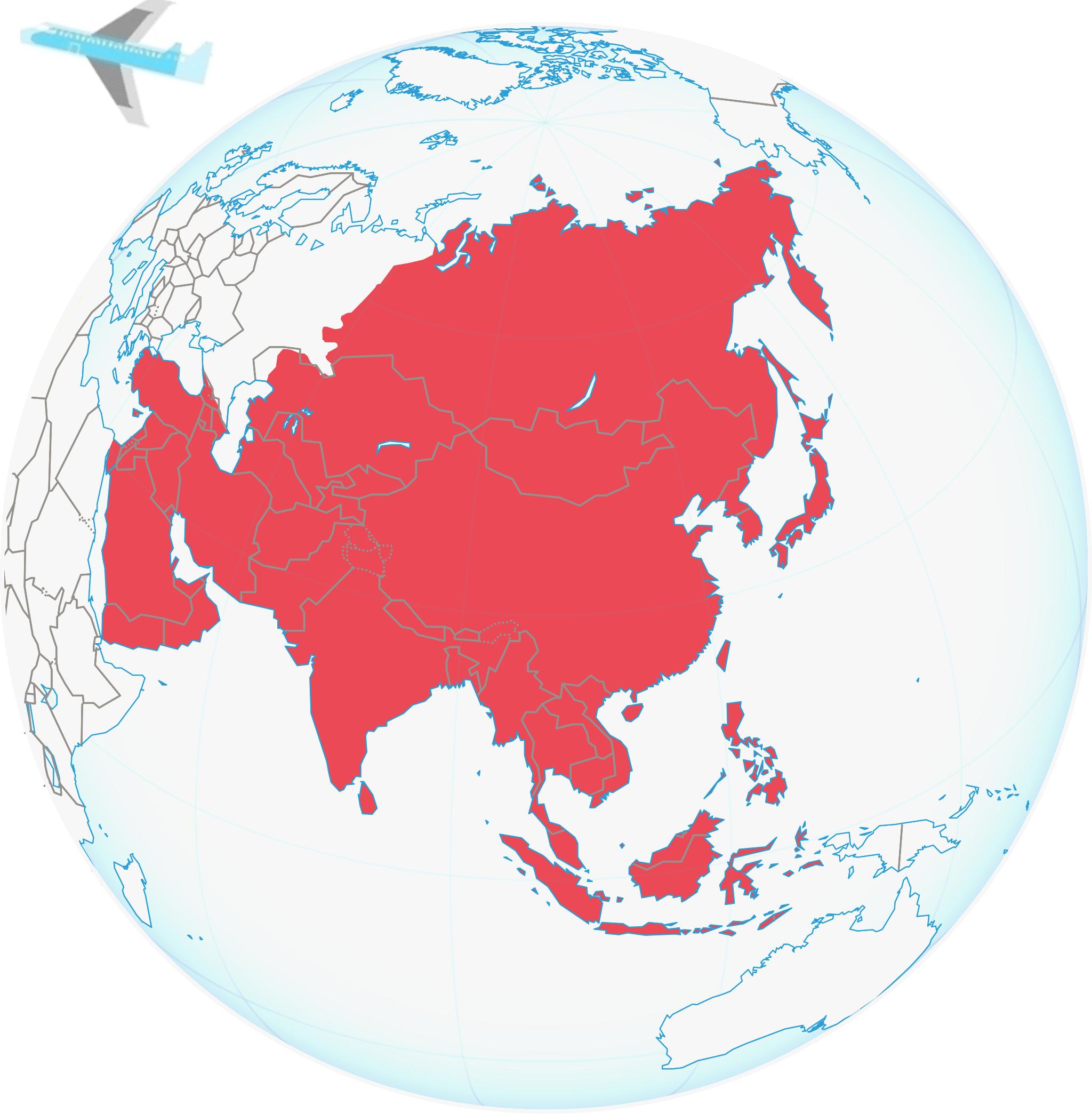 AW-Asia_globemap_20211011