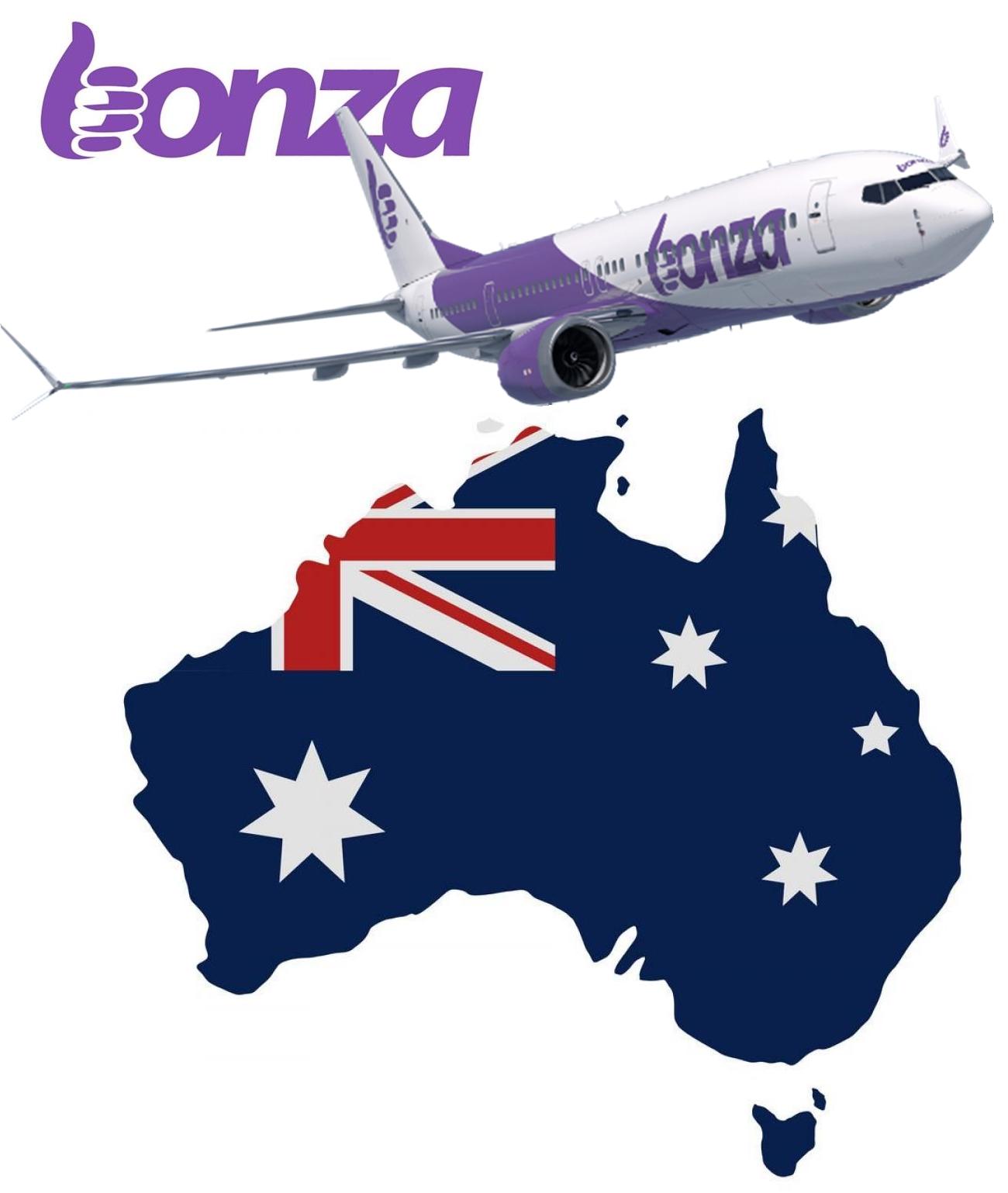 AW-Australia flag_map