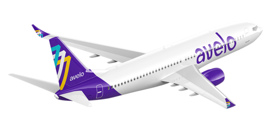 AW-Avelo Airlines_7378003332