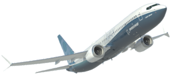 AW-Boeing 737 MAX_png (38)