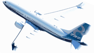 AW-Boeing 737 MAX_png (44)