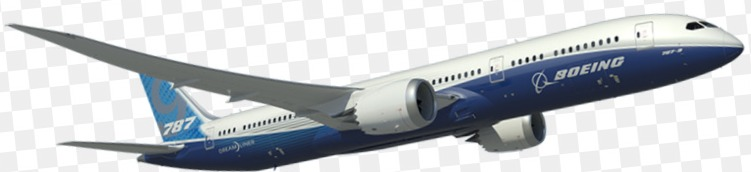 AW-Boeing 787_0001