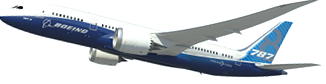 AW-Boeing787_004