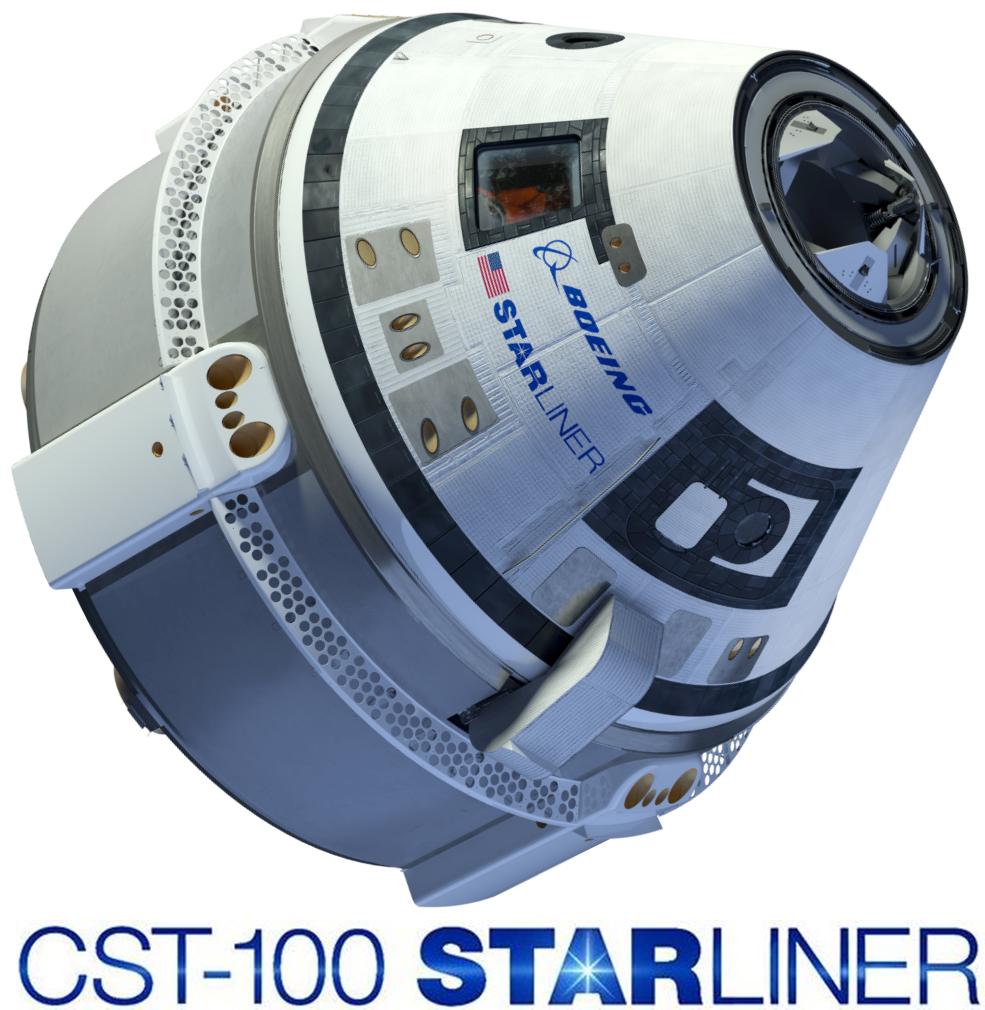 AW-Boeing_Starliner