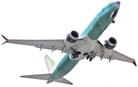 AW-Boeing_Test-001