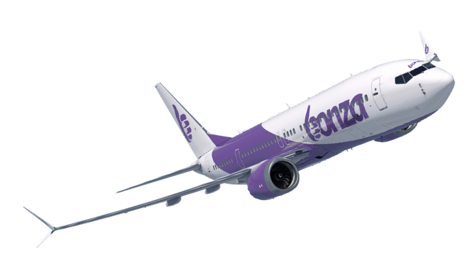 AW-Bonza Airlines_7378002MAX