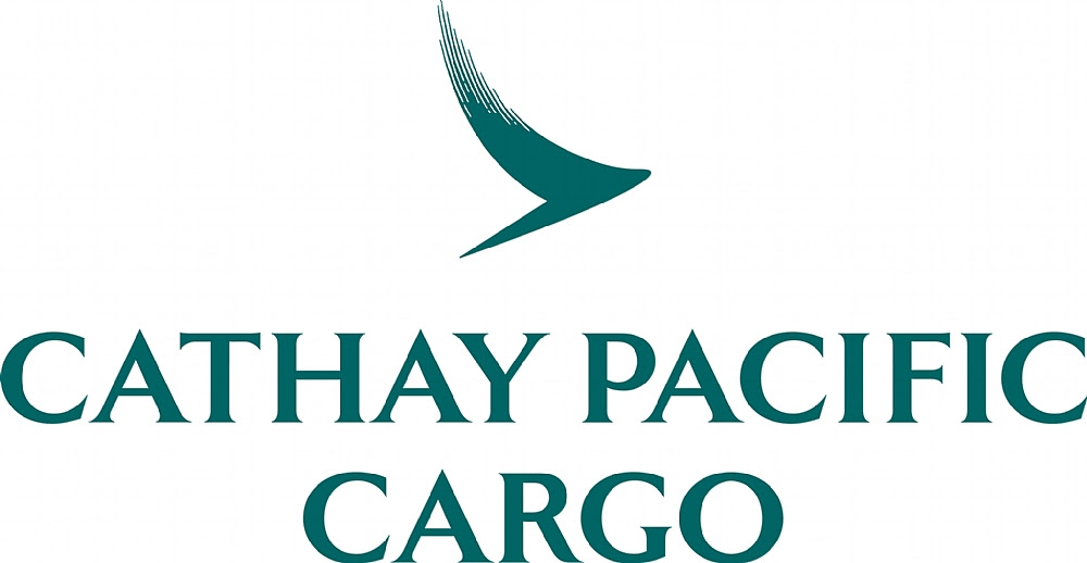 AW-Cathay Pacific Cargo