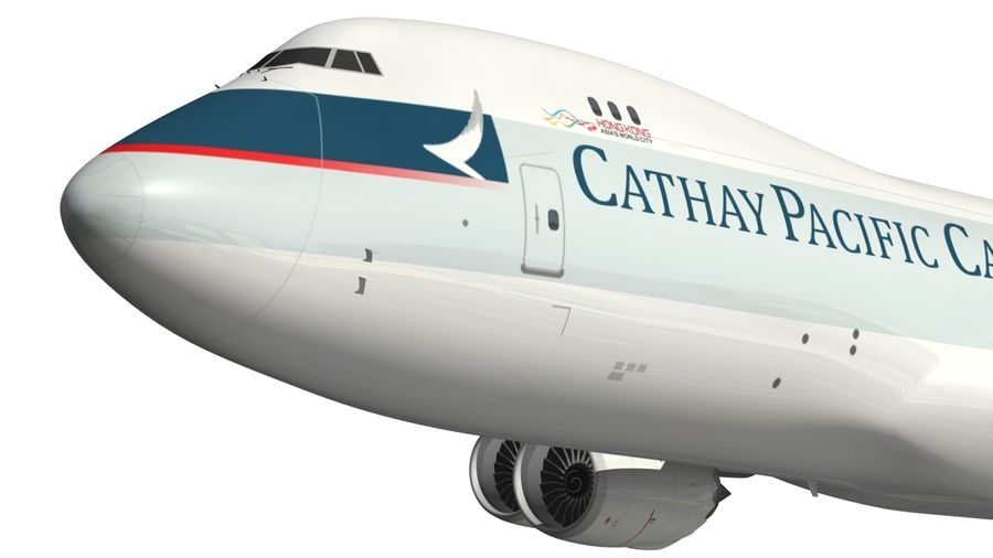 AW-Cathay Pacific Cargo_006