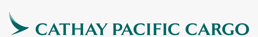 AW-Cathay Pacific Cargo_Isologottype-001