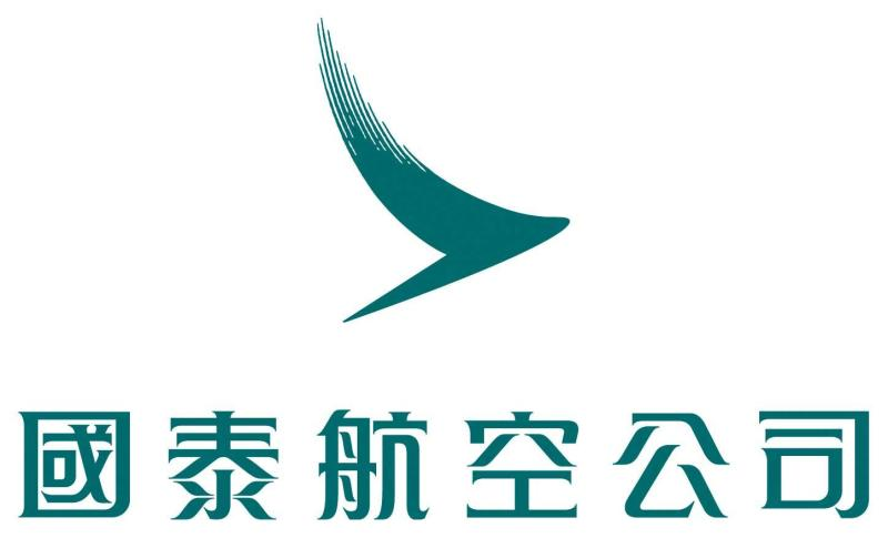 AW-Cathay Pacific Cargo_Isologotype_Ch-001