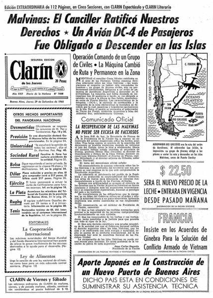 aw-clarin_1966