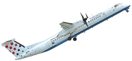 AW-Croatia Airlines Dash8_png