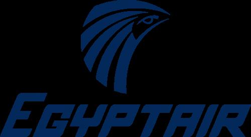 AW-EgyptAir_Isologotype