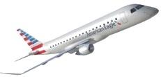 AW-Embraer E175-E1_AE001