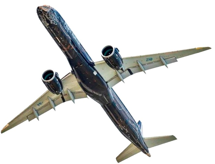 AW-Embraer E195-E2_1001