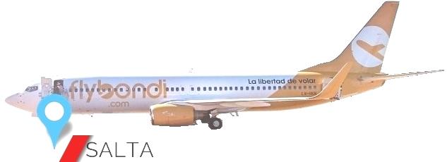 AW-Flybondi Boeing-737-800-LV-HKS_SLA