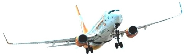AW-Flybondi Boeing-737-8F2_LV-HQY