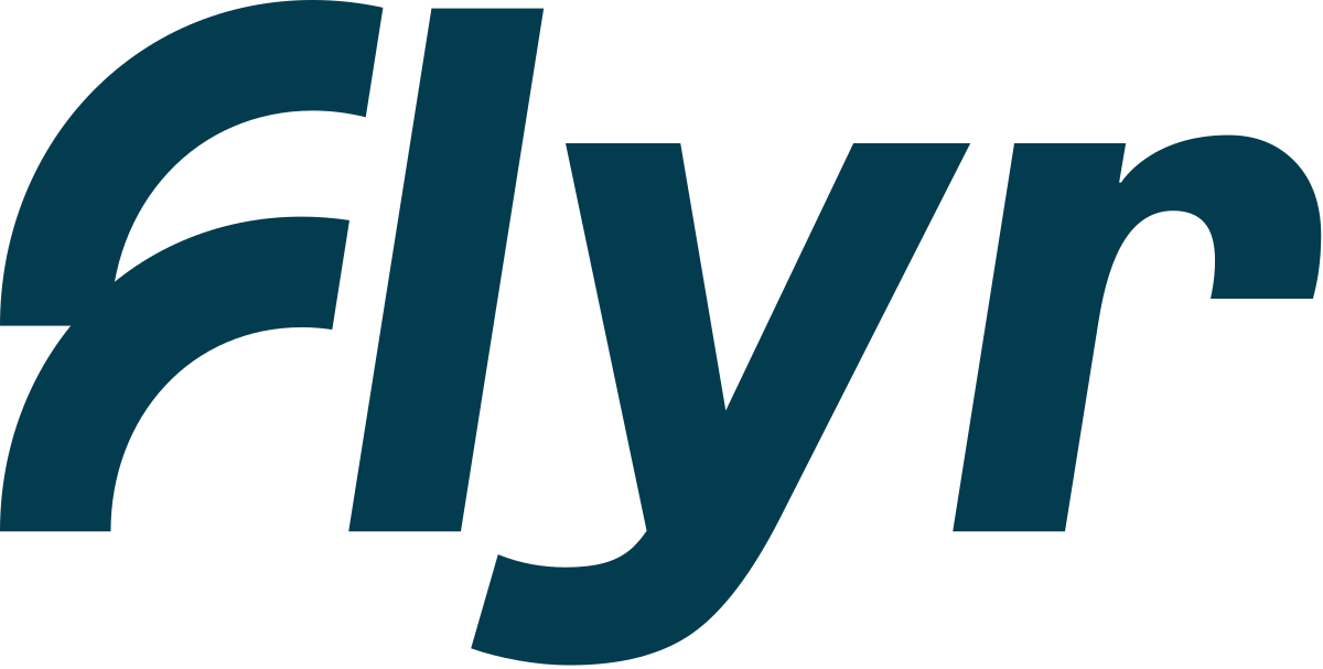 AW-Flyr_Isologotype