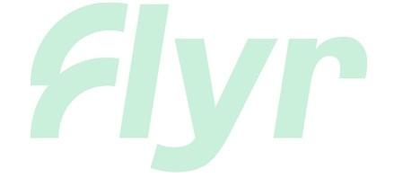 aw-flyr_isologotype_001