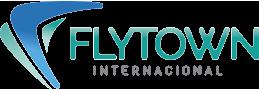 AW-Flytown_Isologotype