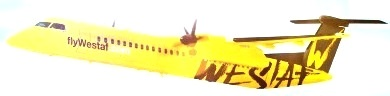 AW-Flywestaf_DHC8Q400