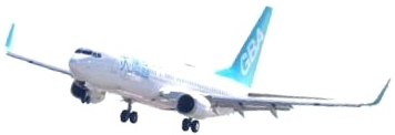 AW-Greater Bay Airlines_737png