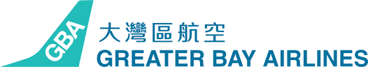 AW-Greater Bay Airlines_Isologotype
