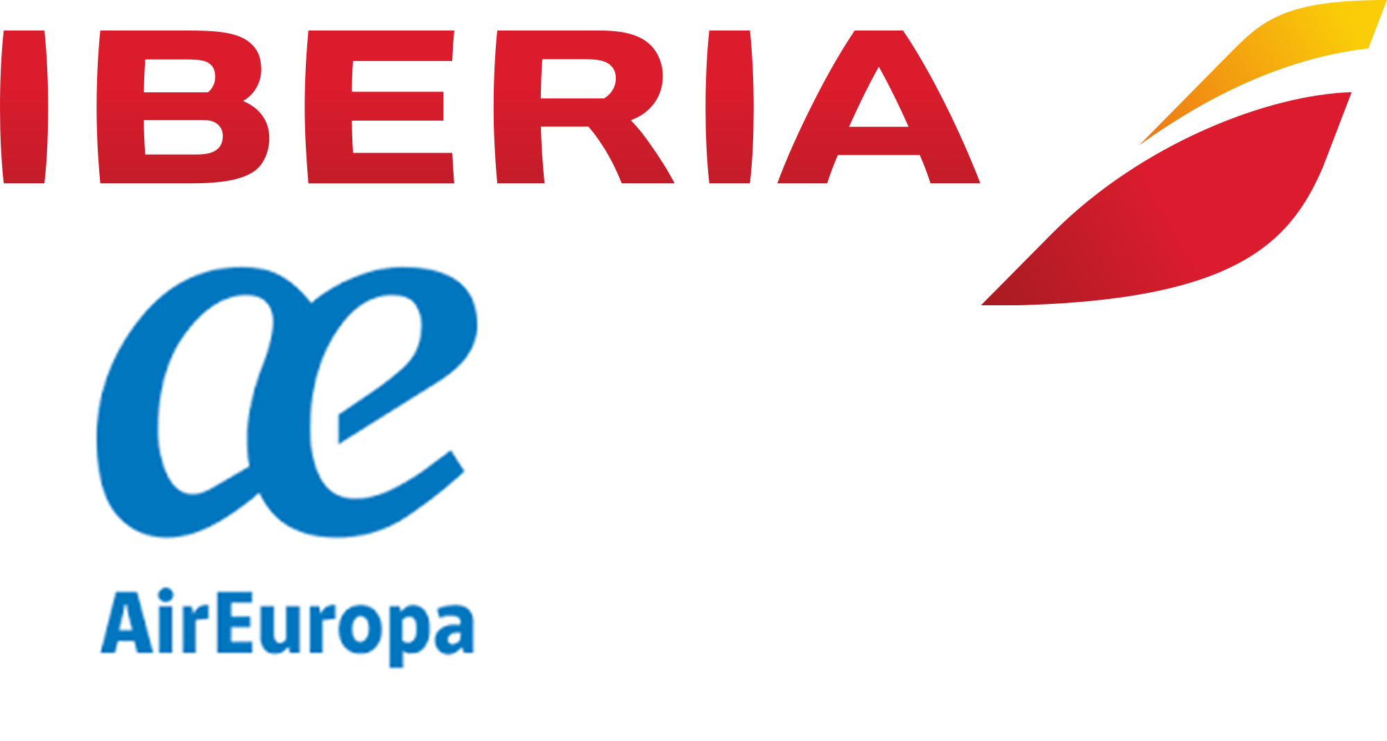 AW-Iberia-Air Europa_Isologotype