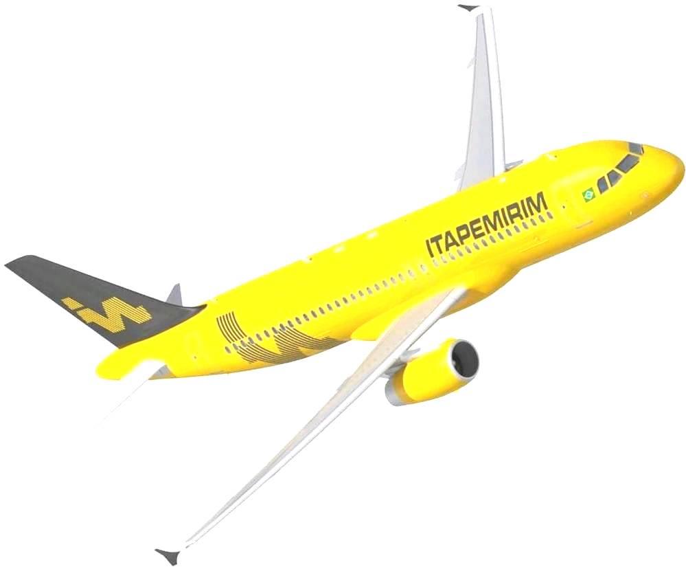 AW-Ita Transportes Aéreas_000