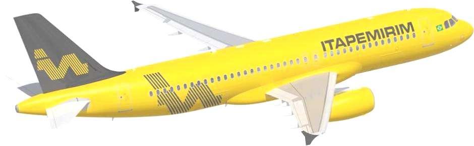 AW-Itapemirim_A3202005