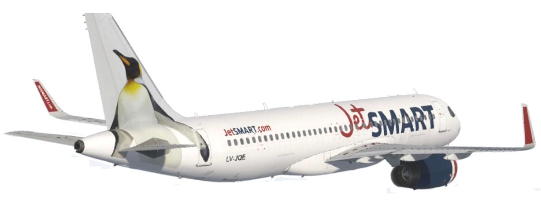 AW-JetSmart Argentina_A3202004