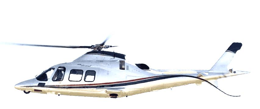 AW-Leonardo Agusta A109-001