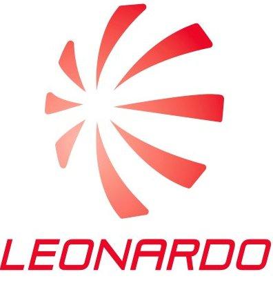 AW-Leonardo Company_Isologotype_001