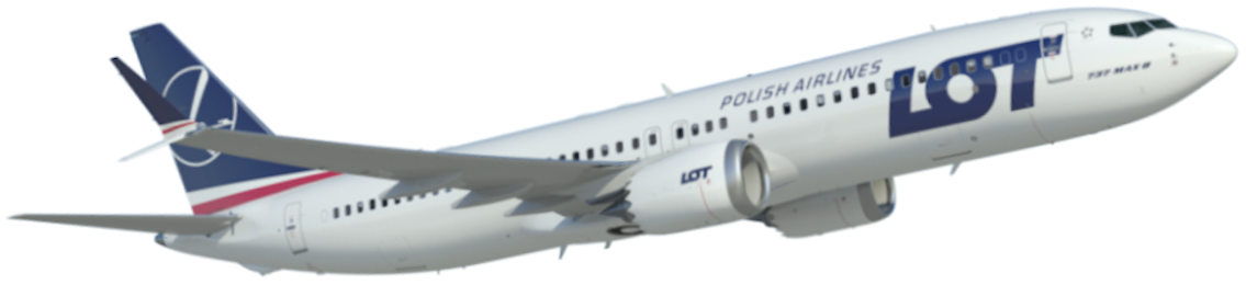 AW-LOT Airlines_73780009
