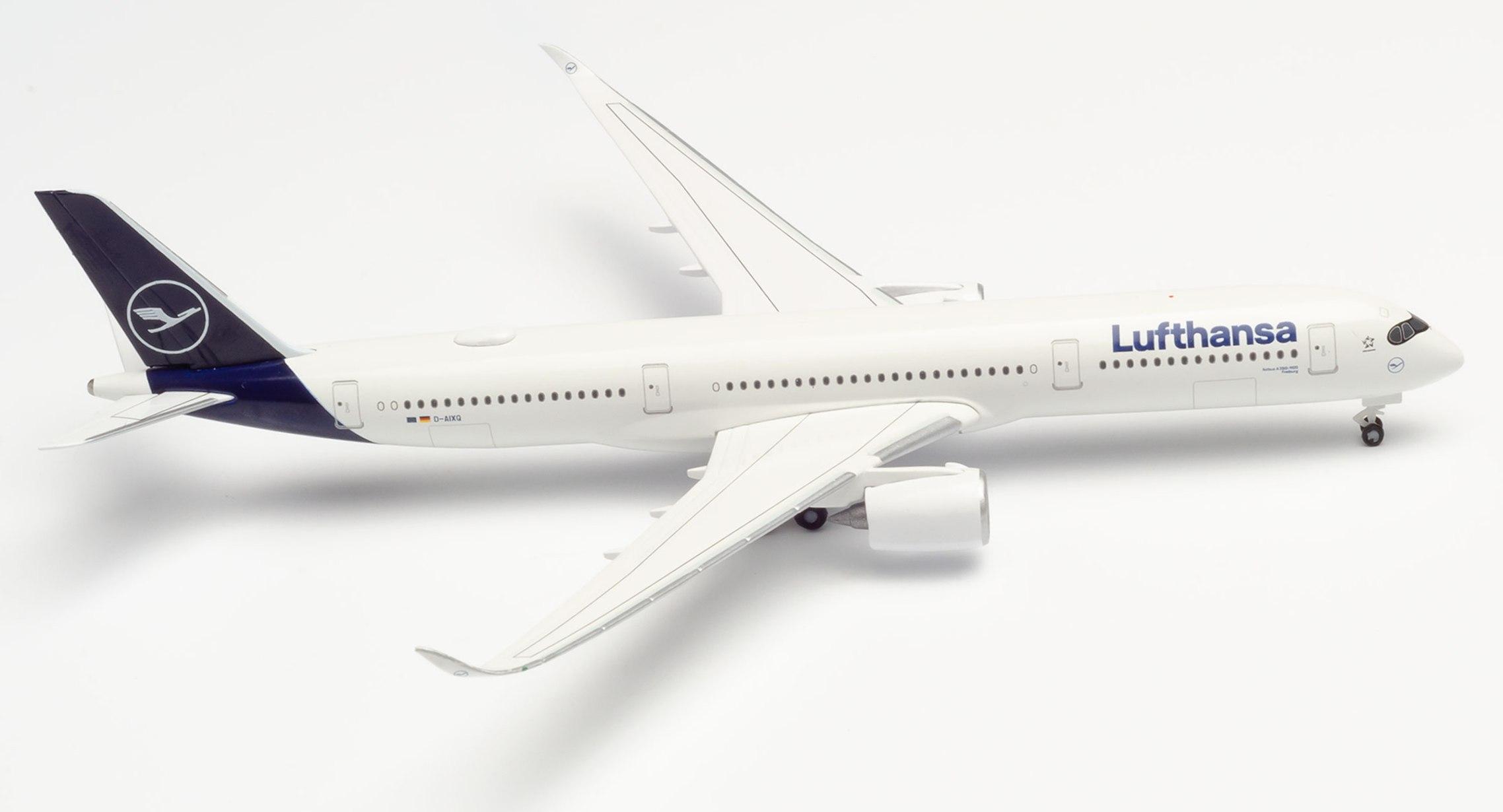 AW-Lufthansa_A350-900_0001