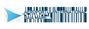 AW-Maramures Aeroportul Baia Mare_Isologotype