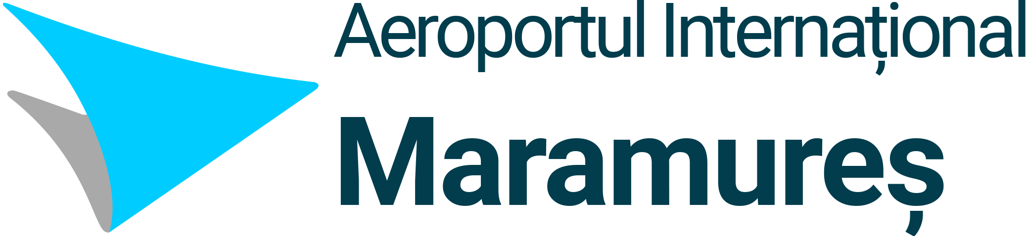 AW-Maramures Aeroportul_Isologotype