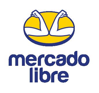 AW-Mercado LiBre_Isologotype