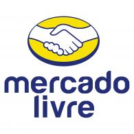 AW-Mercado Livre_Isologotype