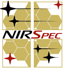 AW-NIRSpec_Isologotype