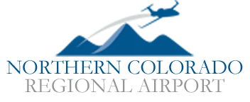 AW-Northern Colorado Regional Airport_Isologotype