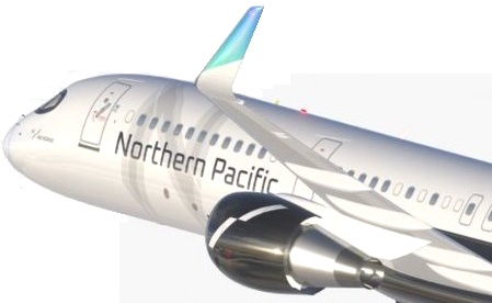 AW-Northern Pacific Airways_75720005