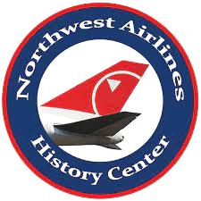 AW-Northwest Airlines History Center Museum_Isologotype