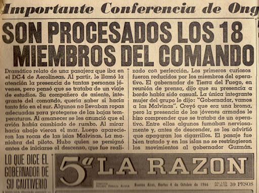 AW-Operación Cóndor_0005